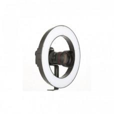 Кольцевой свет Falcon DVR-384DVC LED Ring (23W)
